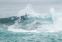 17 Jack Freestone Vans World Cup foto WSL Kelly Cestari
