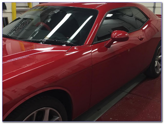 Cheap WINDOW TINTING Birmingham AL Prices