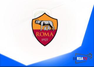 Live Streaming As Roma On Bein Sport Malam Hari Ini Hd Free