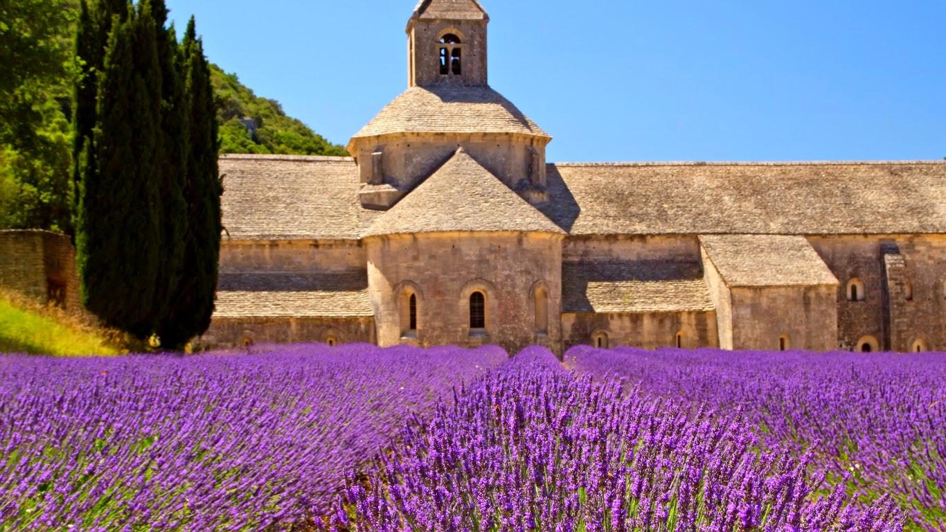 Meilleurs fonds d 39 crans paysages et fleurs fond ecran pc for Photo hd gratuite