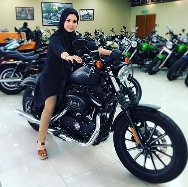 Mahu Pinang Lelaki Jadi Suami? Fida Ibrahim Jelaskan Keadaan Sebenar BIKIN PANAS!