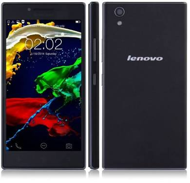 Download Lenovo P70 Official Stock Rom/Firmware