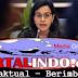Menteri Keuangan Sri Mulyani:Volume Penambahan Utang RI Sejauh Ini Masih Logis