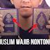 Sisi Lain dari Al-Quran Yang Jarang Diketahui