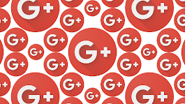 GooglePlus - The bigger picture