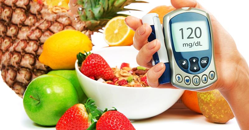 Remedios caseros para la diabetes tipo 1 online