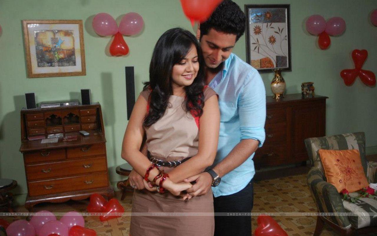 Bangladeshi movies hot video song 045 wwwforum7rongorg3gp youtubemp4 - 4 4