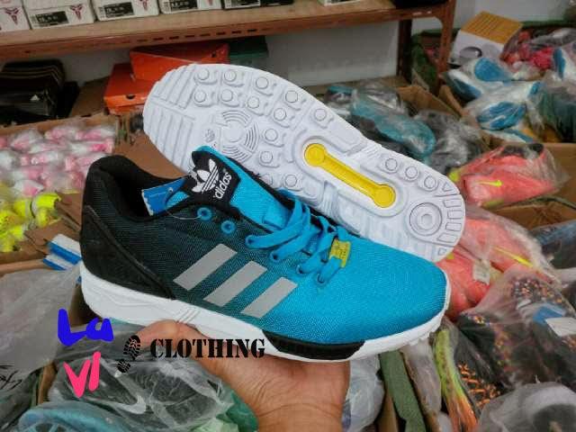 cheapest harga kasut adidas zx c589e ca54e 39fdccbefe