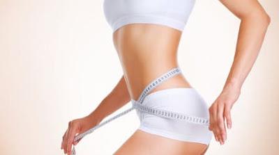 С какими упражнениями можно похудеть быстро