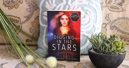 digging in the stars: teaser 7