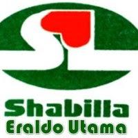 Travel Umroh Shabilla Eraldo Utama di Bekasi