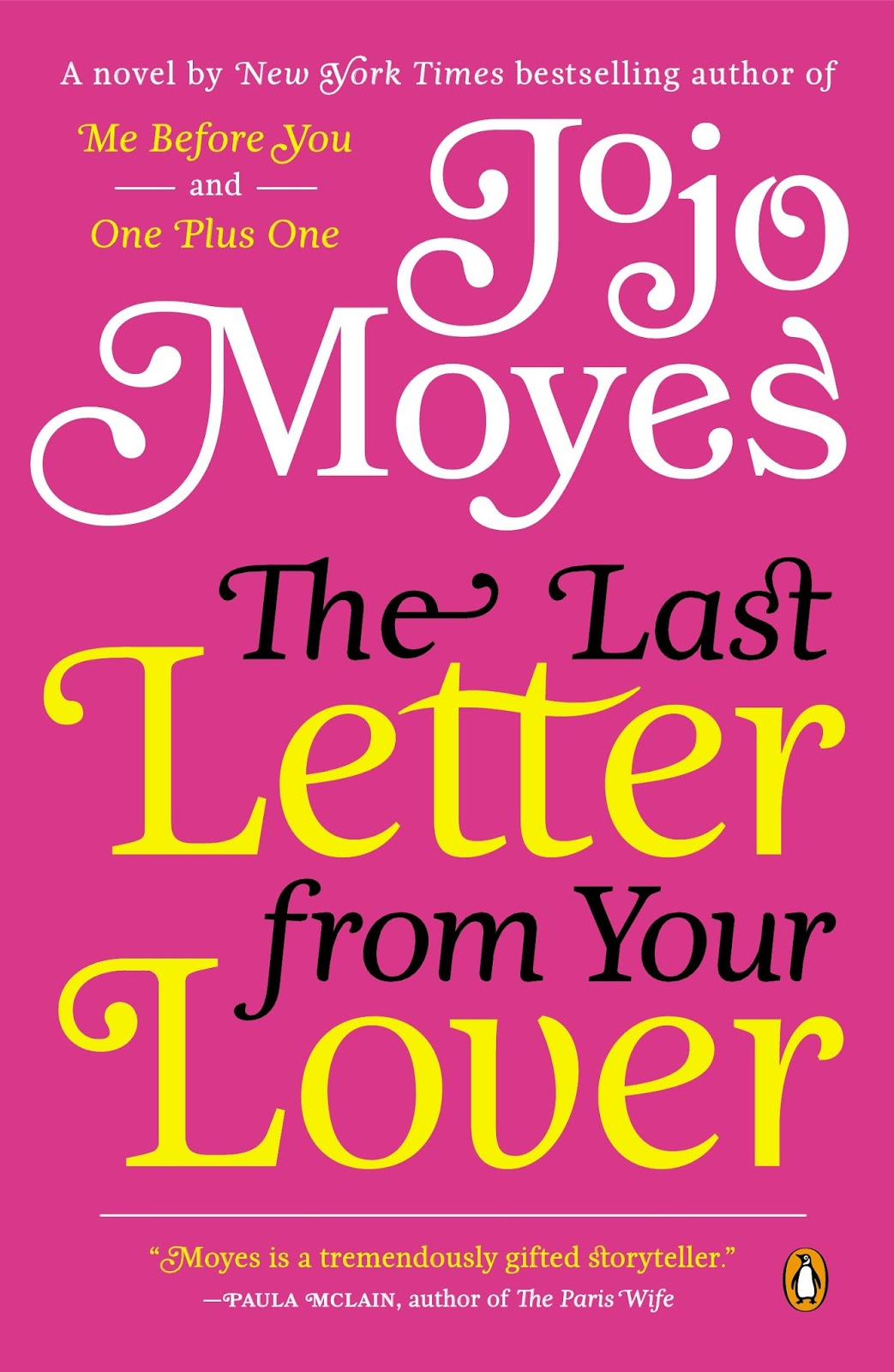 the last letter from your lover despu 233 s de ti la esperada continuaci 243 n de yo antes de 25152