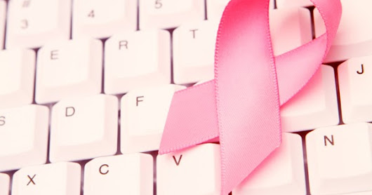 Breast cancer awareness: Debunking some common myths
