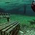 Musim Panas Wilayah ini Jadi Danau, Mengapa Bisa Begitu Harusnya Kering