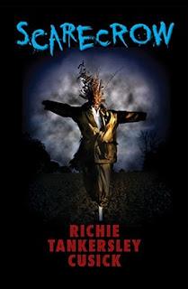 Buku Paranormal