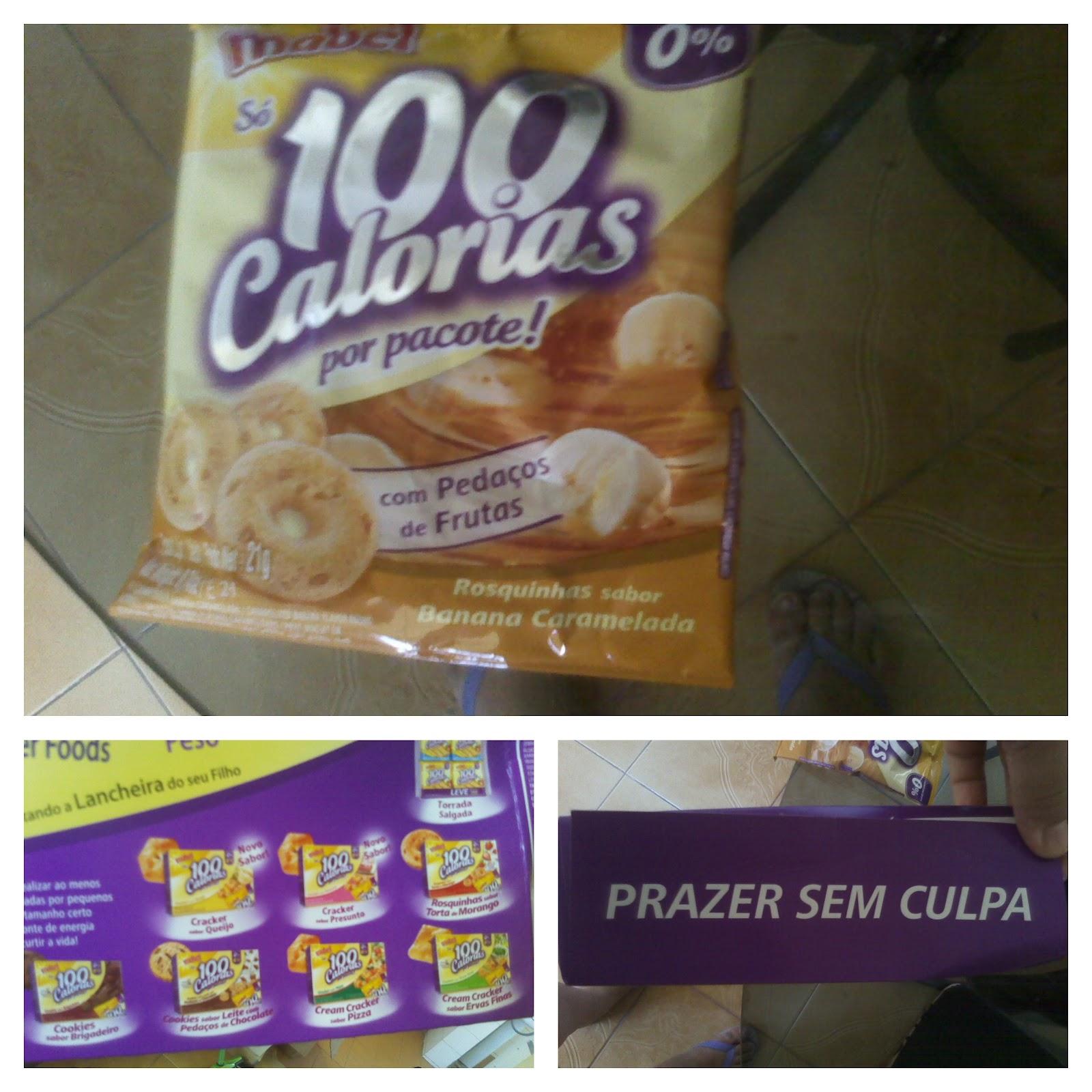 Coco calorias 100 gr