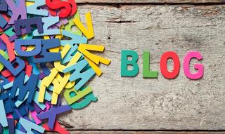 http://www.educaciontrespuntocero.com/recursos/blogs-docentes-no-te-puedes-perder/34517.html?utm_source=phplist1086&utm_medium=email&utm_content=HTML&utm_campaign=10+blogs+de+docentes+que+no+te+puedes+perder%2C+herramientas+para+identificar+el+plagio%2C+libros+para+educar+en+valores+y+m%C3%A1s+noticias
