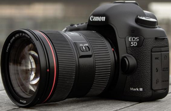 http://www.helopedia.com/2017/01/review-kamera-canon-eos-5d-mark-III.html