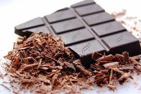 Μύθοι & αλήθειες για την αφροδισιακή δράση της σοκολάτας