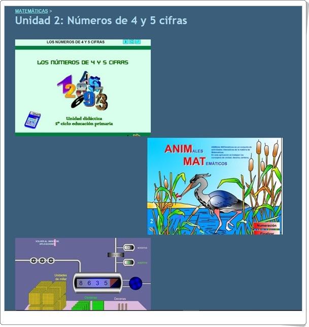 https://sites.google.com/site/tercerodeeducacionprimaria/matematicas/unidad-2-numeros-de-4-y-5-cifras