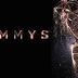69. Emmy-díjátadó: jelöltek és nyertesek