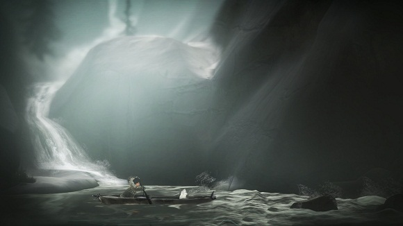 never-alone-arctic-collection-pc-screenshot-www.ovagames.com-1