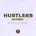 DOWNLOAD Mp3 AUDIO: Mayorkun Ft. Dremo - Hustlers Anthem