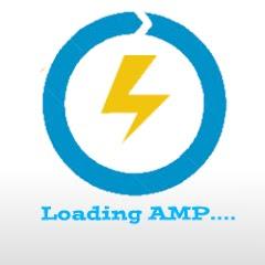 Apakah kedepannya Banyak Website Dan Blog Akan Menggunakan AMP ?