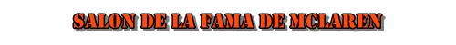 http://formulauno-auto.blogspot.com/p/blog-page_57.html#1