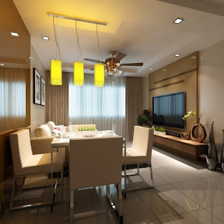 افكرة رائعة في الديكور والتصميم المنازل اليابانية المودرن