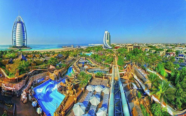 Lovely Dubai,things to do in dubai,dubai attractions map video coupons tickets 2016 packages and prices for families in summer,dubai destinations to visit and landmarks map airport,dubai airport destinations map,dubai honeymoon destinations,cobone dubai destinations,dubai holiday destinations,things to do in dubai airport for a day at night with kids 2016 layover in summer during ramadan with family