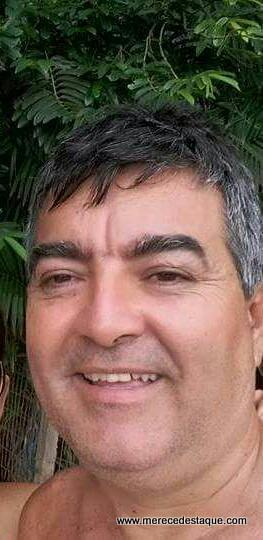 Homem é morto a tiros dentro de churrascaria em Santa Cruz do Capibaribe