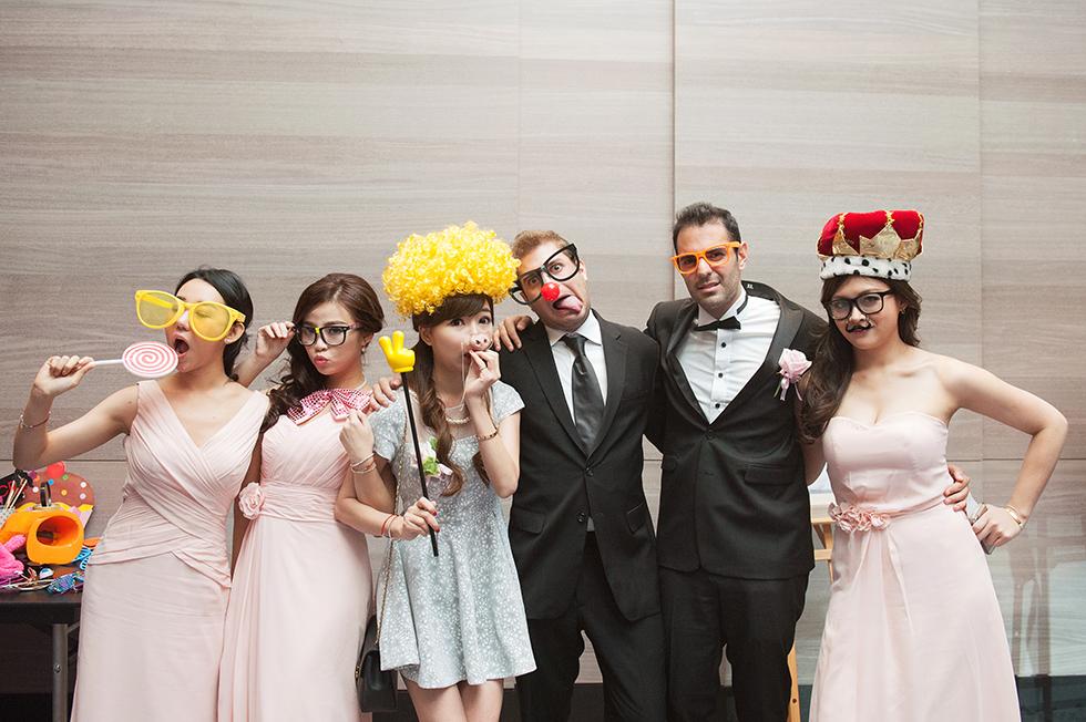 %5BWedding+Record%5D+Patrick&Carol_effects180- 婚攝, 婚禮攝影, 婚紗包套, 婚禮紀錄, 親子寫真, 美式婚紗攝影, 自助婚紗, 小資婚紗, 婚攝推薦, 家庭寫真, 孕婦寫真, 顏氏牧場婚攝, 林酒店婚攝, 萊特薇庭婚攝, 婚攝推薦, 婚紗婚攝, 婚紗攝影, 婚禮攝影推薦, 自助婚紗