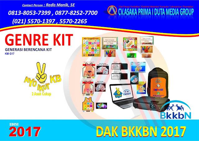 genre kit kkb 2017,jual genre kit kkb 2017,produksi genre kit kkb 2017,produk genre kit 2017,kie kit bkkbn 2017, genre kit bkkbn 2017, plkb kit bkkbn 2017, ppkbd kit bkkbn 2017, iud kit bkkbn 2017, distributor produk dak bkkbn 2017