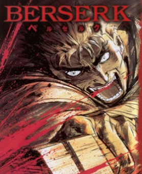 Berserk Assistir Oline, Download Berserk Utorrent,Assistir Berserk, Assistir Online Berserk,Berserk,Baixar Berserk Torrent, Berserk HD, Berserk, Full HD, Berserk, Download, Animes Utorrent.