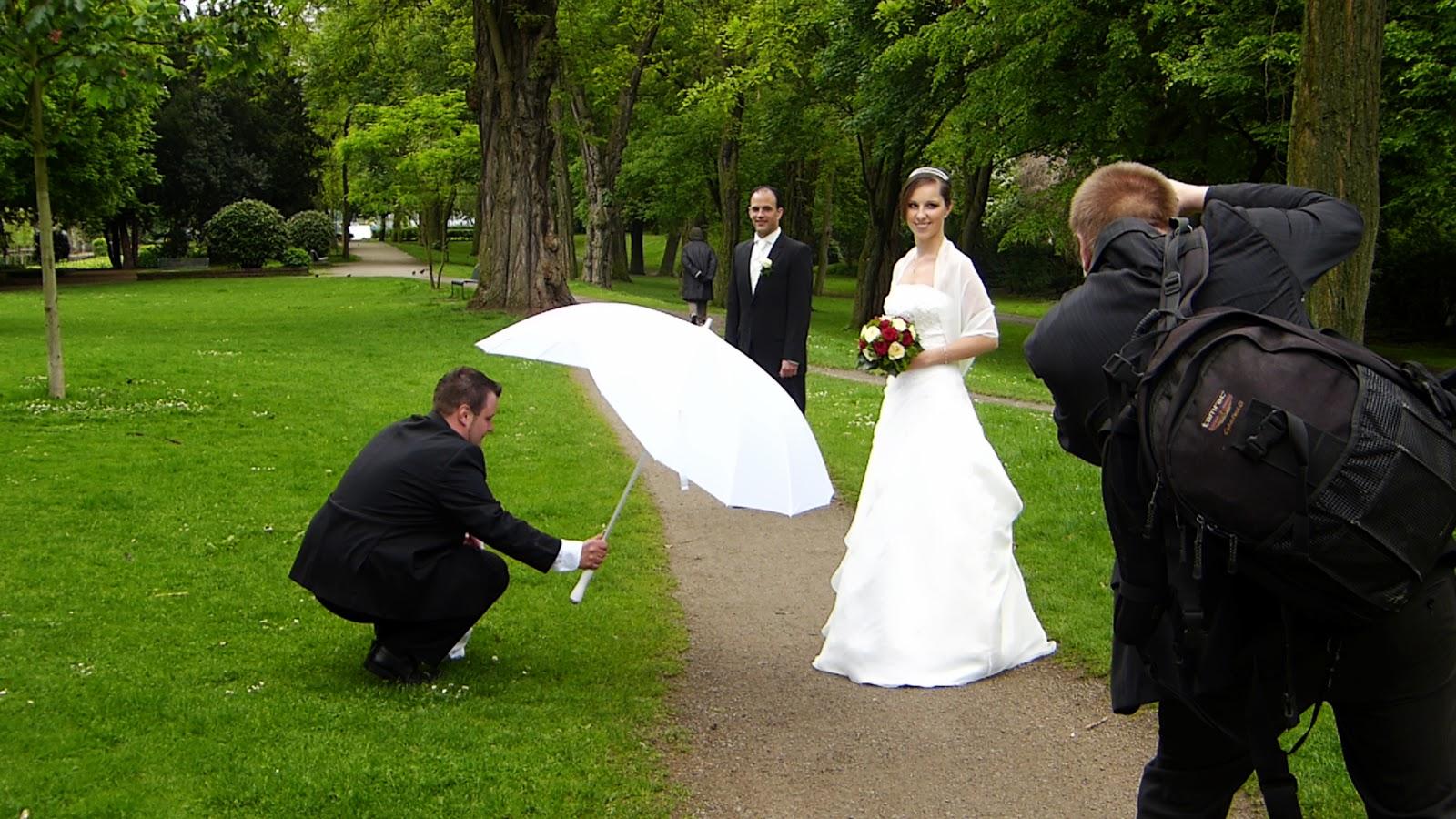 Warumduscher 7 Tipps fr die Hochzeitsfotografie