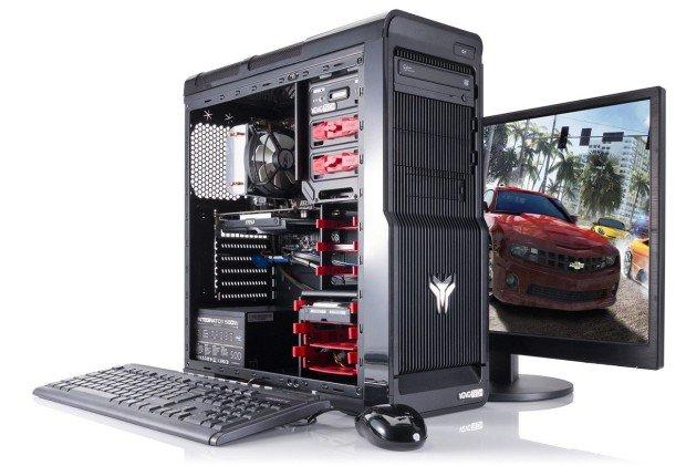 En Ucuz Bilgisayar Toplama Önerileri