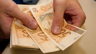 Paraíba: 19 prefeituras têm o FPM zerado e 61 reduzido por dívidas