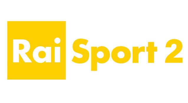Rai Sport 2 HD - Eutelsat Frequency
