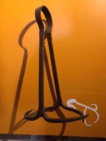 Instrumentos  de tortura reales Unnamed-31