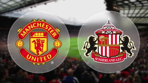 Prediksi Manchester United vs Sunderland: Boxing Day 26 Desember 2016