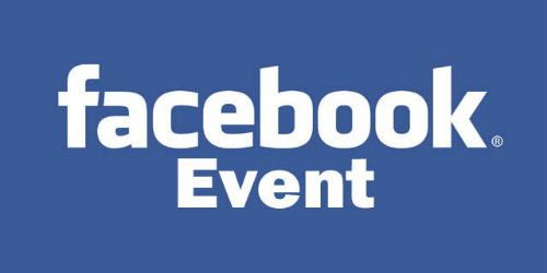 use-facebook-events-for-leads-500x250