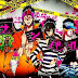 Nanbaka episode 4 VOSTFR en Streaming