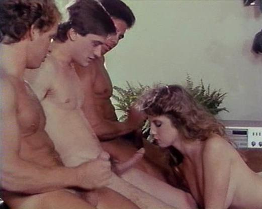 Полнометражные художественные порно фильмы с участием трейси лордс