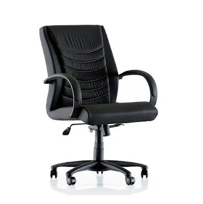 goldsit,goldsit koltuk,çalışma koltuğu,ofis koltuğu,toplantı koltuğu,plastik ayaklı,