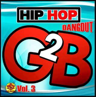 Lagu G2B Mp3 Full Album Rar