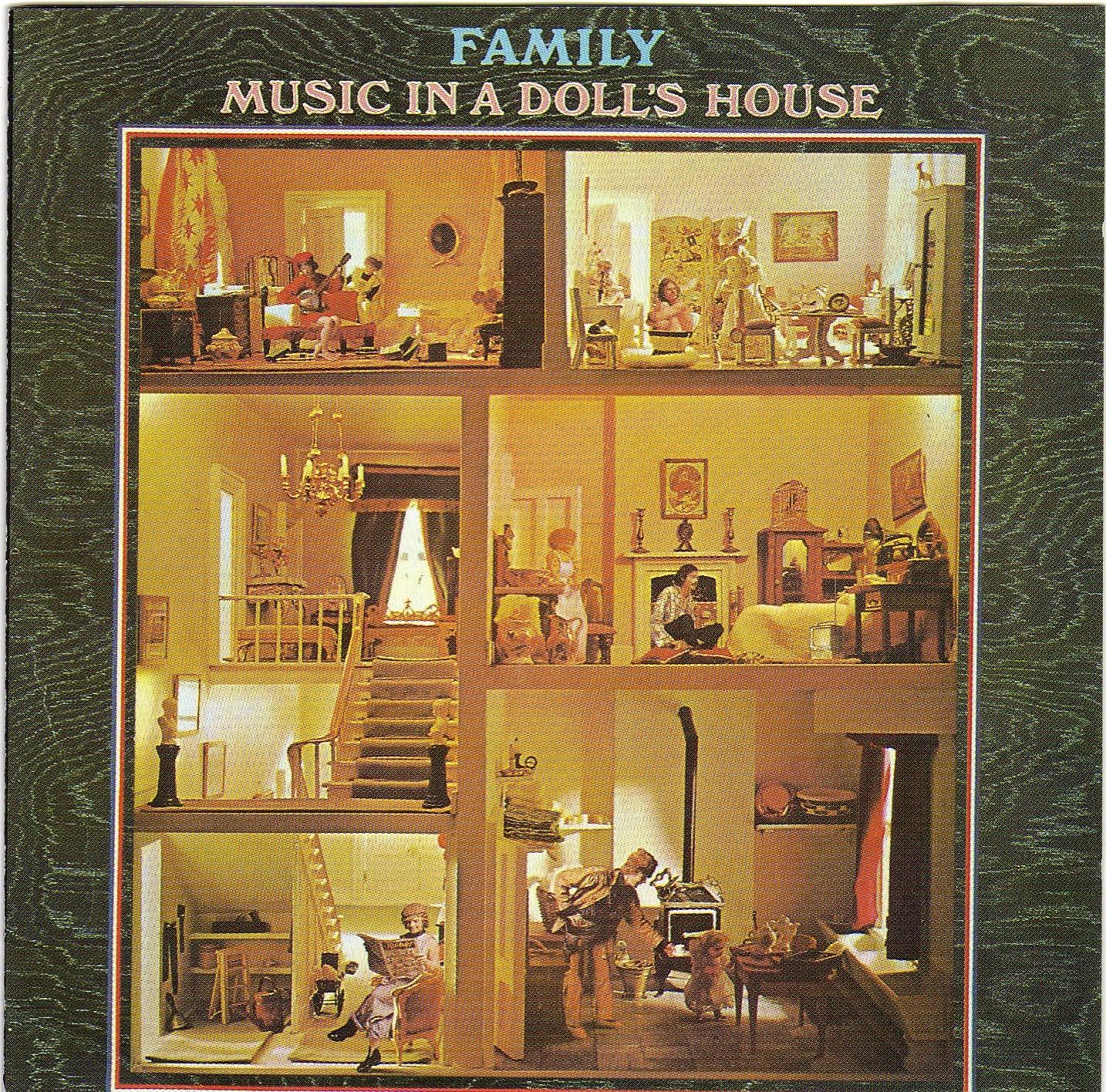 Con la luna grandes discos de 1968 los mejores discos for 45 house music