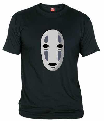 https://www.fanisetas.com/camiseta-el-viaje-de-chihiro-kaonashi-sin-cara-p-341.html?osCsid=e1bmshbrl376m3388dismnsrb6