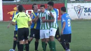 arbitros-futbol-consejos-6