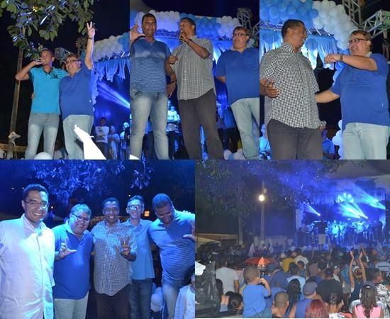 http://www.blogdofelipeandrade.com.br/2016/09/leonardo-barbalho-realiza-comicio-em.html